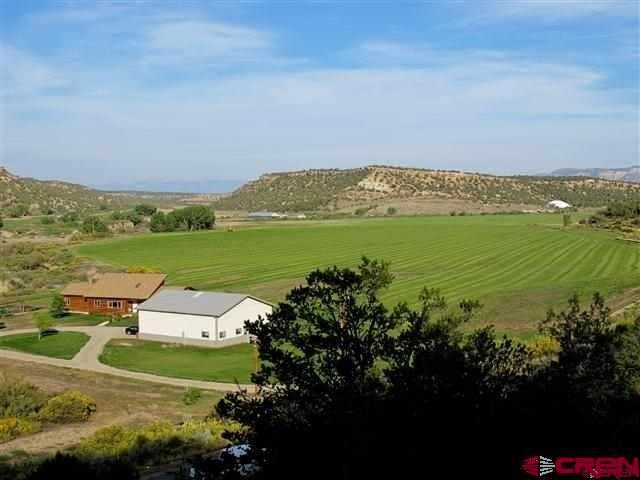 20565 Road G, Cortez, CO 81321