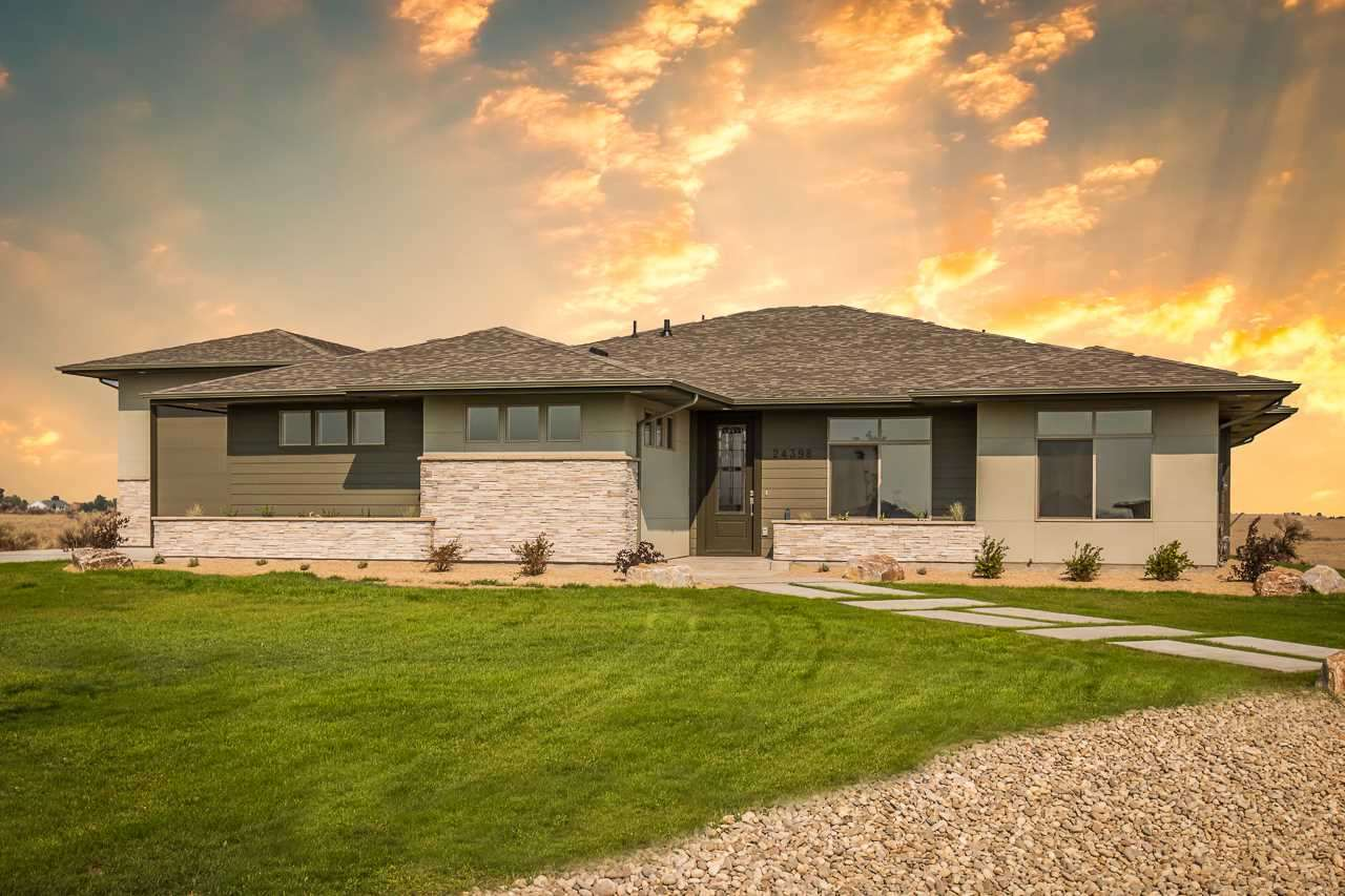 24398 Tombstone Ridge Ct, Middleton, Idaho 83644