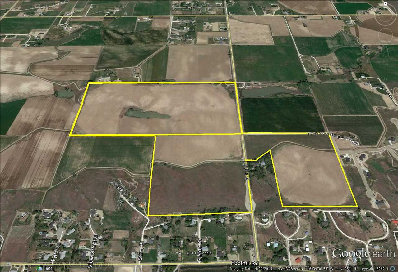 24503 Lansing Lane, Middleton, Idaho 83644