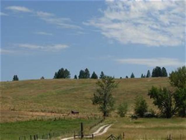 961 Banks Lowman Road, Garden Valley, Idaho 83622