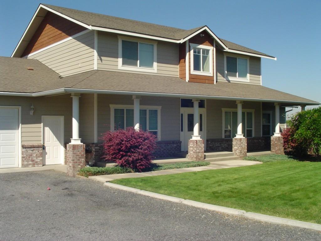 2772 Elgin Rd Ne, Moses Lake, Washington 98837