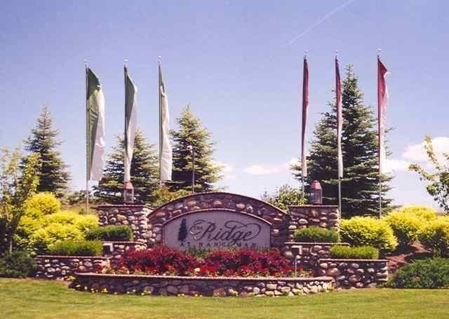11305 S Fairway Ridge Lane, Spokane, Washington 99224