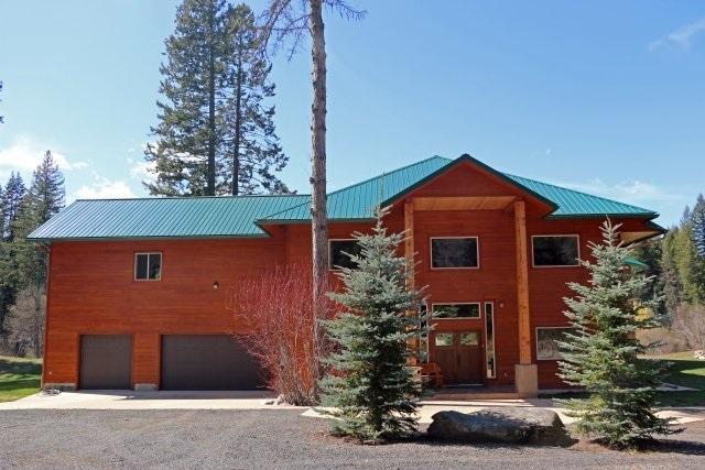 511 Suther Ln, Elk, Washington 99009