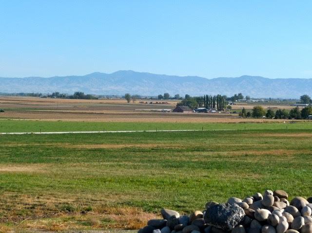 TBD Southside Blvd, Nampa, Idaho 83686