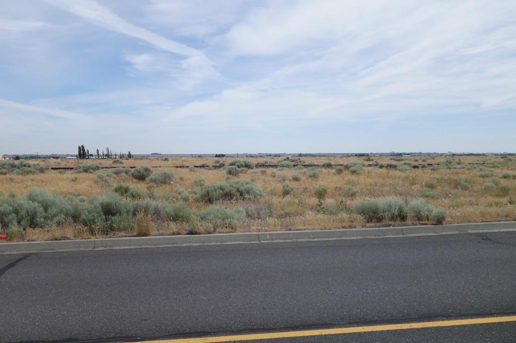 0 NNA Road I, Moses Lake, Washington 98837