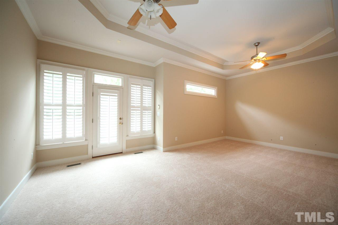104 Crystlewood Court, Morrisville, NC 27560