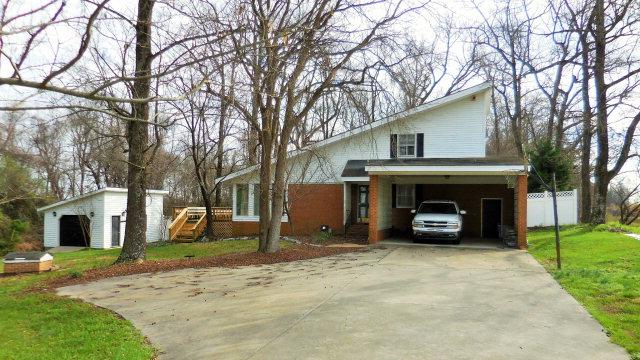 200 Hood Swamp Rd, Goldsboro, NC 27534