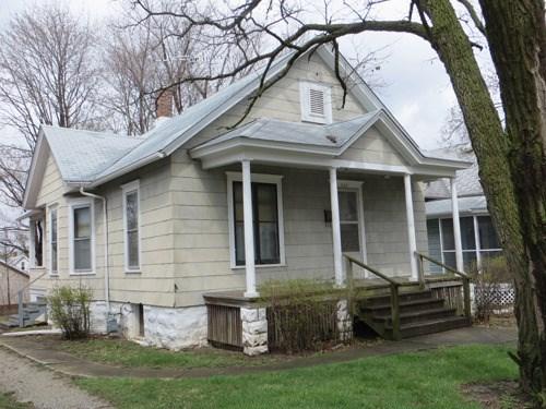 503 Fairbanks Ave, Joliet, IL 60432
