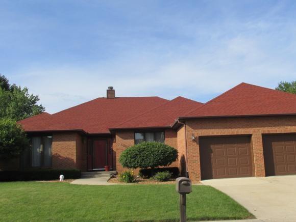 1350 Manor Drive, Decatur, IL 62526