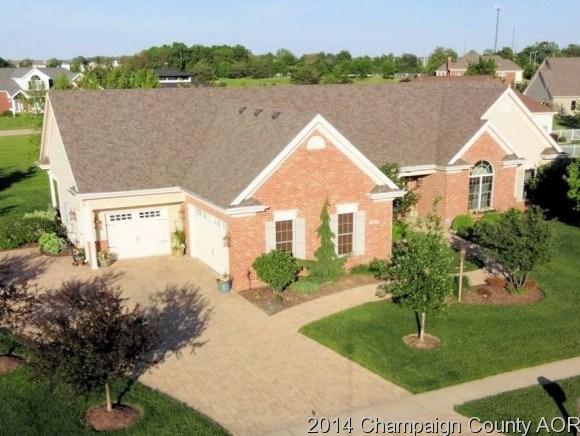 2620 Muirfield Pl, Urbana, IL 61802