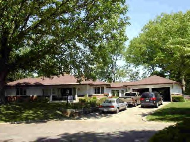 305 N Fletcher, Danville, IL 61832