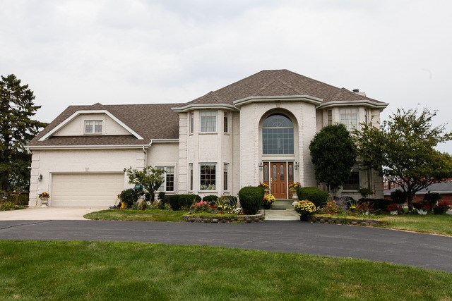9910 W 167th St, Orland Park, IL 60467