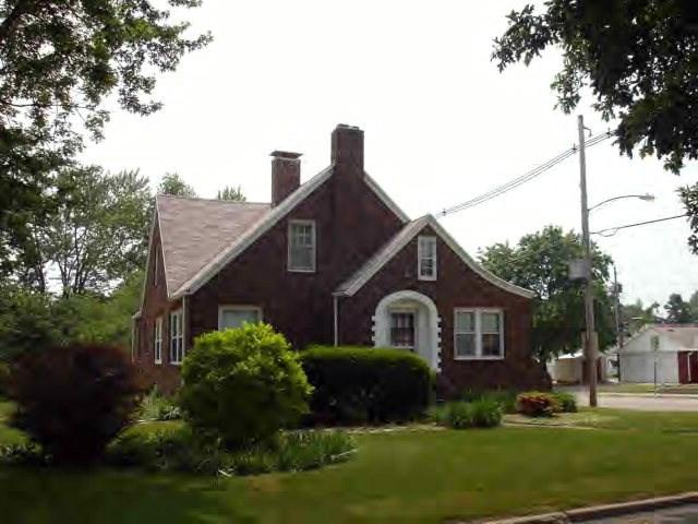 202 Prospect, Danville, IL 61832