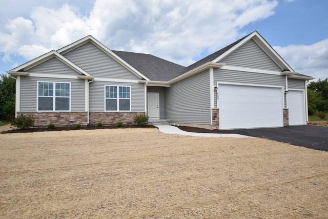 Lot 31 Granite Dr, Rockton, IL 61072