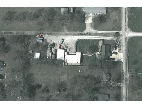 7495 W Wood, Decatur, IL 62522