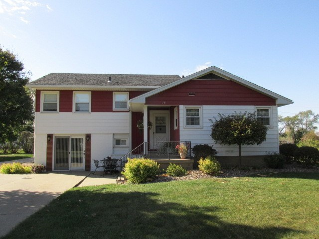 38 Stacy Ave, Streator, IL 61364