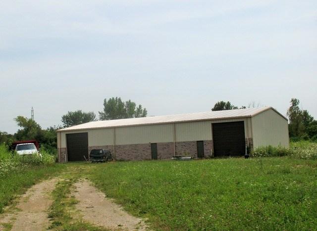 1402 Spencer Rd, Joliet, IL 60433