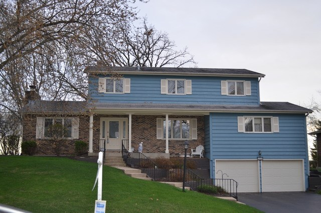 359 High Rd, Cary, IL 60013