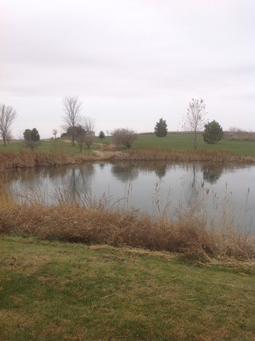 21840 2475 North Rd, Odell, IL 60460