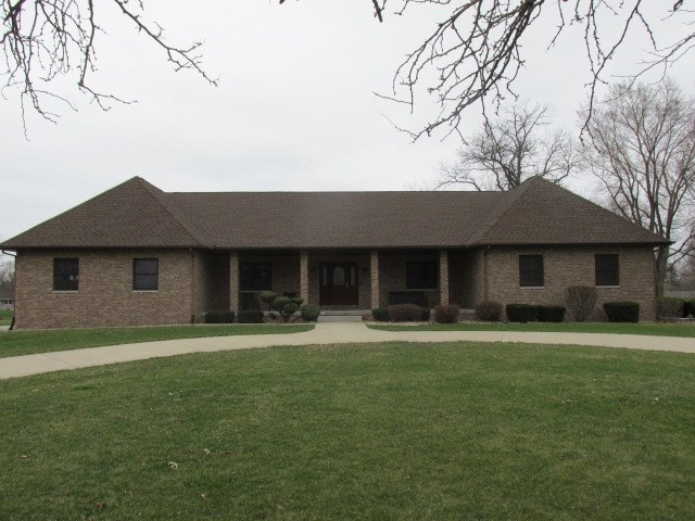 215 Coal Miners Rd, Spring Valley, IL 61362