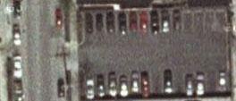 5537 S Narragansett Ave, Chicago, IL 60638
