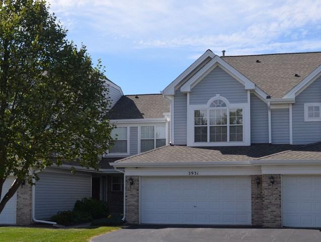 3931 Garnette Ct, Naperville, IL 60564
