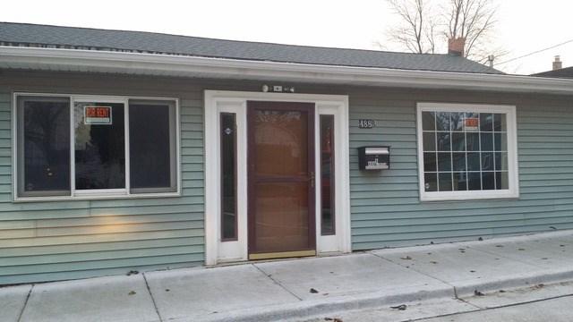 488 Lincoln Ave, Elgin, IL 60120