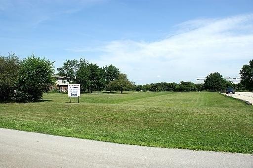 4265 Mound Rd, Joliet, IL 60436