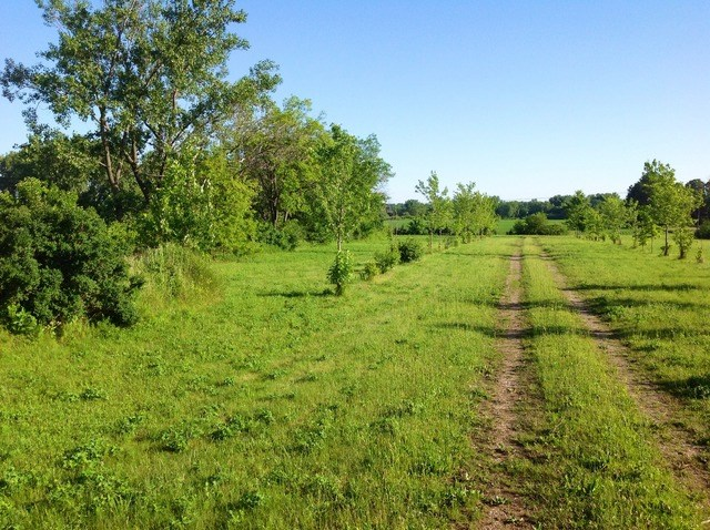 LOT Beck Rd, Marengo, IL 60152