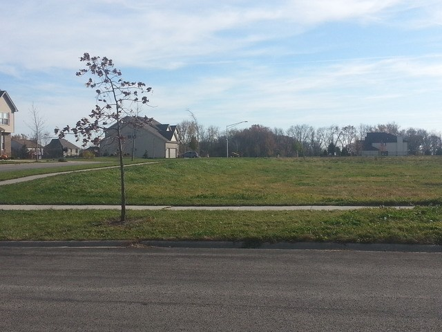 Lot #51 Old Kerry Grove and Waterford , Channahon, IL 60410
