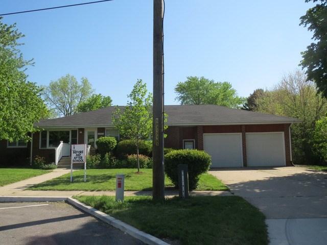 24913 S Sage St, Channahon, IL 60410