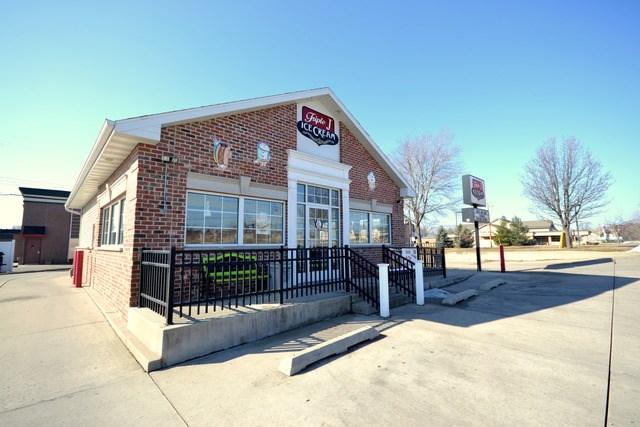 101 E Canal Ave, Ottawa, IL 61350