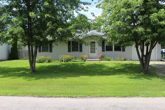 410 Merrill St, Braceville, IL 60407