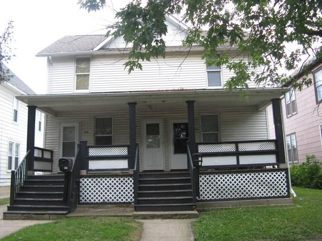 360 S Washington Ave, Kankakee, IL 60901