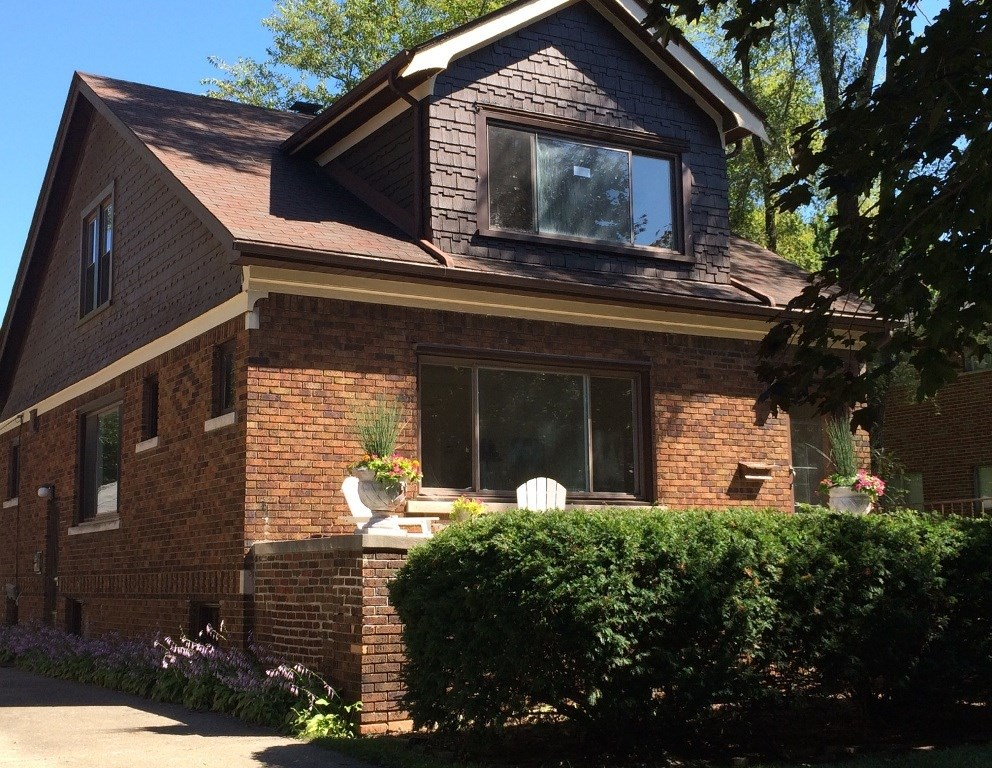 818 NEFF Road, Grosse Pointe, MI 48230