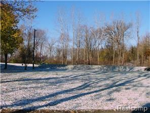 0000 SYCAMORE, Frenchtown Twp, MI 48166
