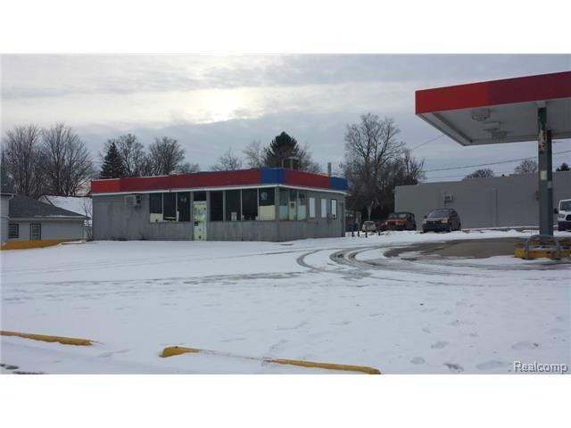 5012 HOLLAND Drive, Swartz Creek, MI 48473