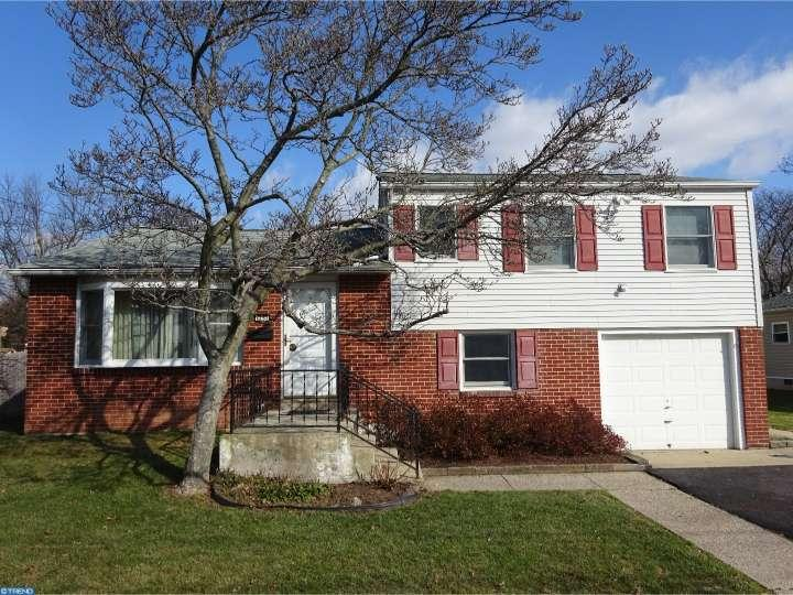 1151 PINEGROVE AVE, Lansdale, PA 19446