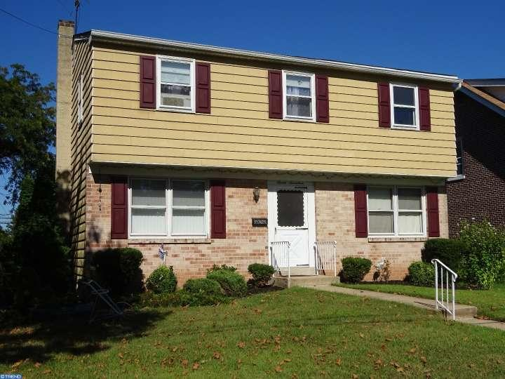 717 COLUMBIA AVE, Lansdale, PA 19446