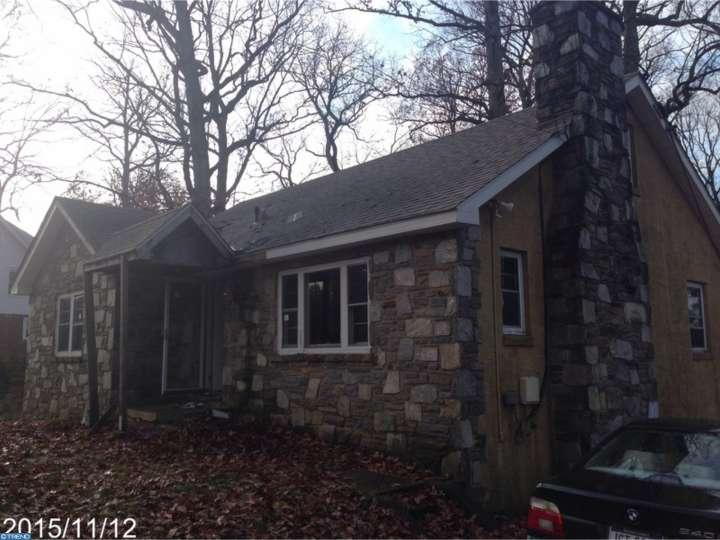 1760 S VALLEY FORGE RD, Lansdale, PA 19446
