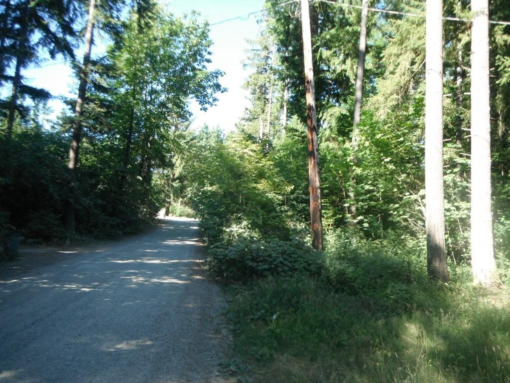 16432 Village Dr SE, Rainier, WA 98576