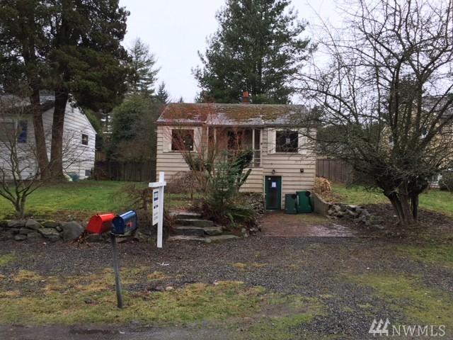 12337 3rd Ave NE, Seattle, WA 98125