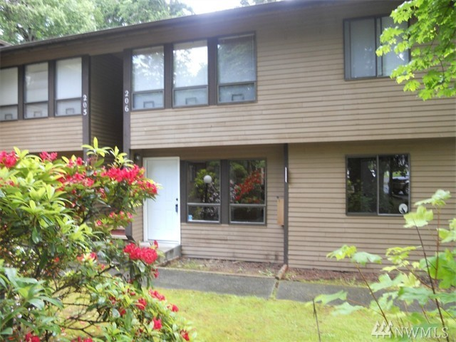 1101 SW Harrier Cir Unit 106, Oak Harbor, WA 98277