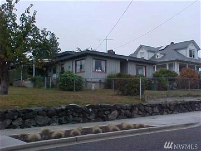 2311 Sunset Dr W, Tacoma, WA 98466
