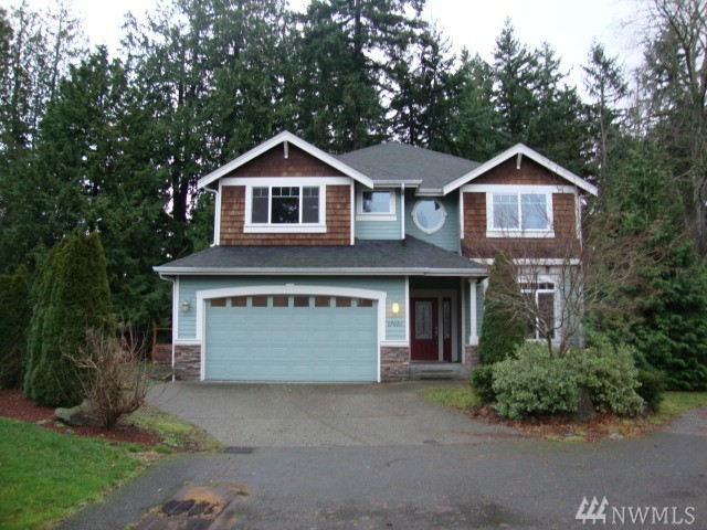 17021 52nd Ave W, Lynnwood, WA 98037