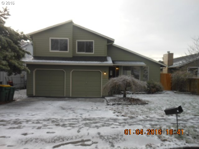 11740 SW BUTTE LN, Beaverton, OR 97008