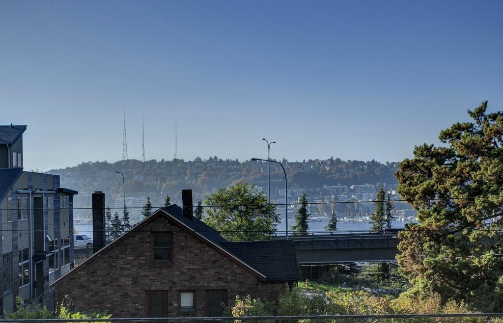 1550 Lakeview Blvd E, Seattle, WA 98102