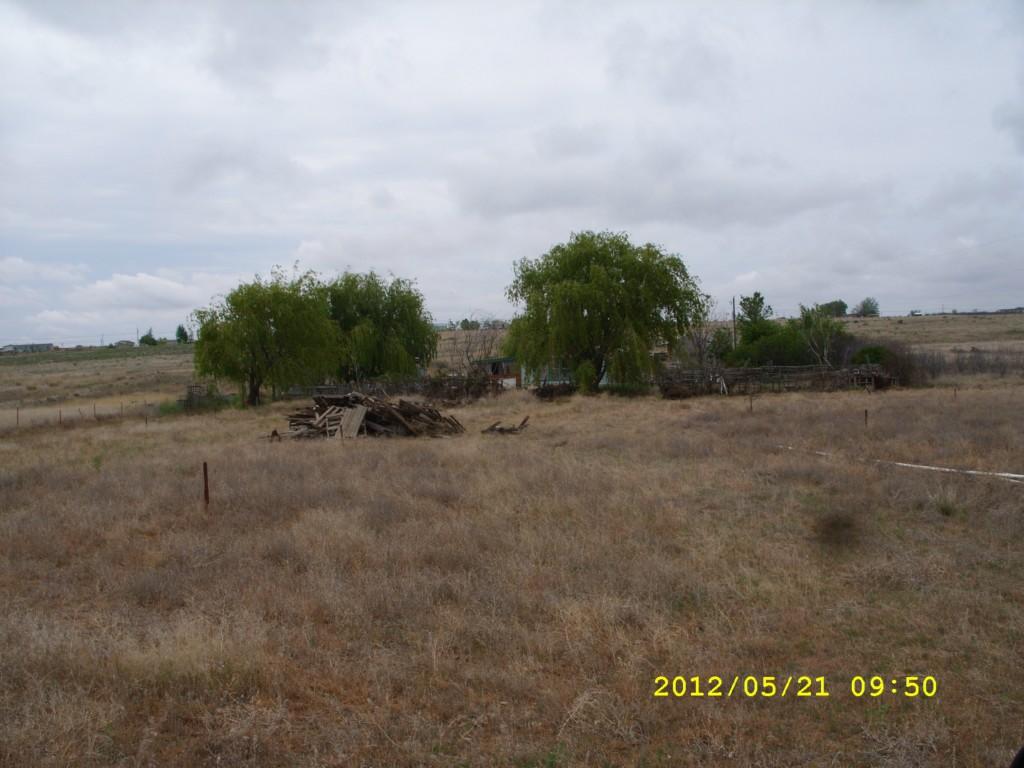 2471 Rd 20.5  NE, Soap Lake, WA 98823