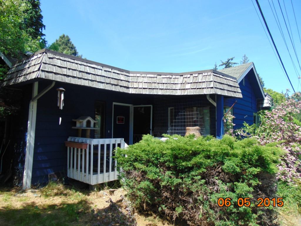 137 W Mukilteo Blvd, Everett, WA 98203