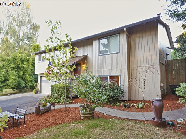 781 LINN AVE, Oregon City, OR 97045